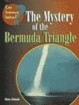 The Mystery of the Bermuda Triangle, Chris Oxlade, 1575728117