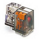 TE Connectivity / P&B Brand KA-5DG-6 Medium Power Relays (3 Amps to 19.9 Amps) by TE Connectivity