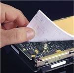 Thermal Interface Products GAPPAD EMI 1.0 .125'' 8X16'' FIBERGL
