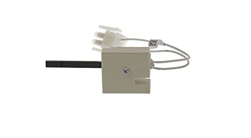 Emerson White Rodgers, 768A-845, Silicone Nitride, Hot Surface Igniter for  Select Trane Units