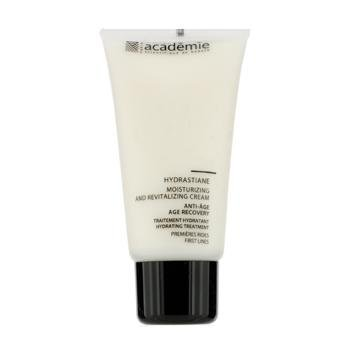 1.7 oz Hypo-Sensible Moisturizing & Revitalizing Cream by Academie