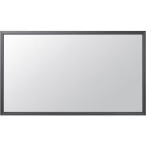 "Samsung 65"" Touch Overlay (IR) CY-TE65ECD"