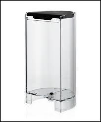 Nespresso ORIGINAL plastic water tank reservoir - INISSIA from Nespresso