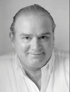 Hawksmoor Peter Ackroyd Pdf