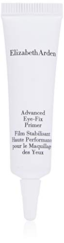 Elizabeth Arden Advanced Eye Fix Primer.25 fl.oz.