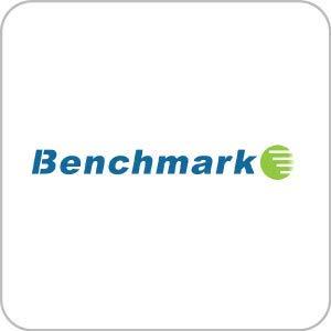 Benchmark Scientific H1000-M Incu-Shaker Mini with Flat Non-Slip Rubber Mat 115V