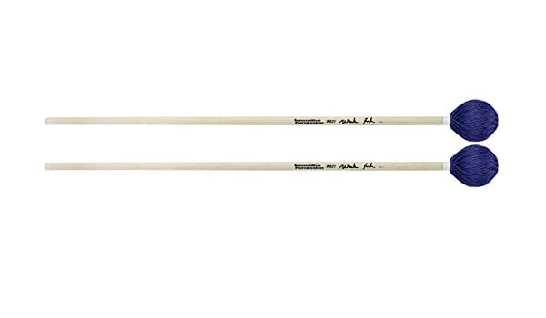 IP821 Innovative Percussion Mallets