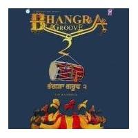 Bhangra Groove - 2