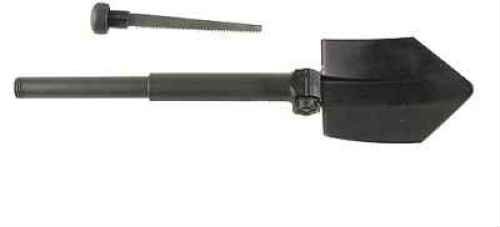 Glock Entrenching Tool with Saw and Pouch