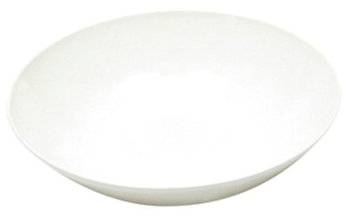 Mw Cashmere Bone China Coupe Soup Bowl - China Soup Coupe Bowl