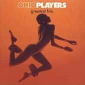 Ohio Players - Greatest Hits [Karussell] Import edition by Ohio Players (2000) Audio CD