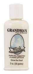 Remwood Grandma's Hand Soother, 2 oz