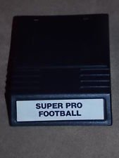 super play action football - 5