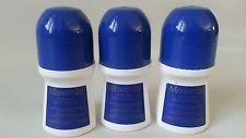 Avon Mesmerize For Men Pour Homme Para El Deodorant 3 pcs