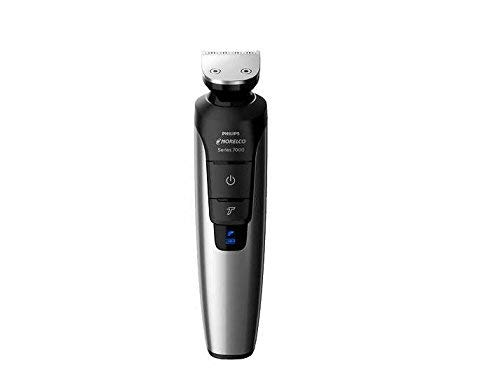 Philips Norelco Multigroom Pro Trimmer with Pouch