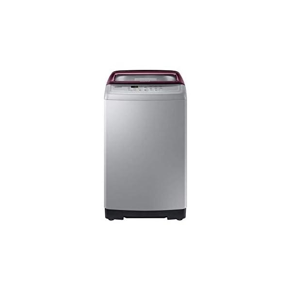 best samsung washing machine