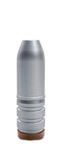 bullet mold muzzleloader - 1