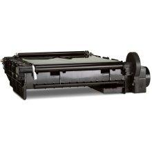 Ink Pipeline Premium Compatible HP COLOR LASERJET 4650 TRANSFER KIT Q3675A