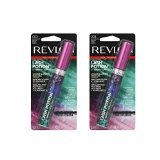 Revlon/Lash Potion Mascara (Black/Brown) 0.34 Oz (10 Ml)