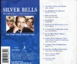 Price comparison product image Silver Bells Traditional Christmas Volume I Pure Gold Collection