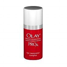 Olay Professional Professional Pro-X Eye Restoration Complex 0.5 fl oz (Quantity of 2) by Amazon