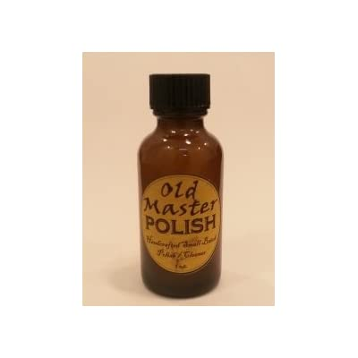 old-master-polish-w-free-samples