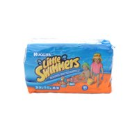 Huggies-Little-Swimmers-Disposable-Swimpants-Unisex
