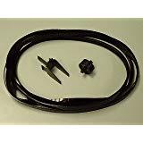 C7770-60014 HP HP Belt Kit for 42 Inch Plotter