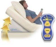 Mattress Genie Bed Lift System (Full Size (5700 Model))