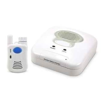 Amazon Com Logicmark Freedom Alert Emergency System