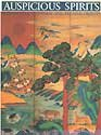 Korean Folk Painting - Auspicious spirits: Korean folk paintings and related objects