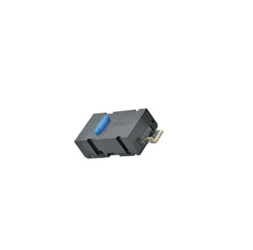 2 pcs New Omron Micro Switch for Logitech MX Anywhere M905 CK