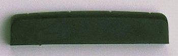 Allparts BN-0828-00G Graphite Bass Nut BN 0828-00G