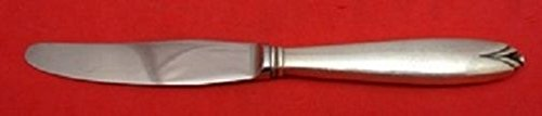 madeleine-by-p-hertz-sterling-silver-butter-spreader-hh-6-1-4