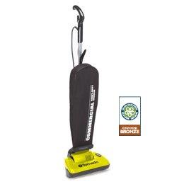 Tornado vacuum 97130