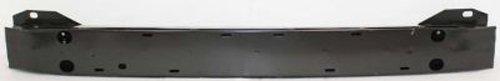 Front BUMPER Reinforcement Fit For Mitsubishi Eclipse,Galant MI1006148 MR598688