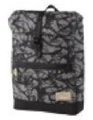 HEX Unisex Alliance Backpack