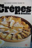 Crepes and Souffles, James A. Beard, 039473422X