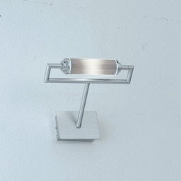 Zaneen Lighting D8-3051 Wall Sconce, ()
