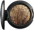 MAC Mineralize Eye Shadow ~Gilt by Association~ Review