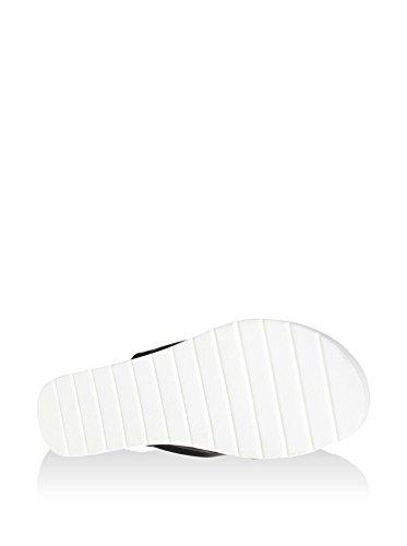 Sandales pour Garçon et Fille URBAN B722920-B7200 BLACK