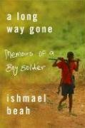 Download A Long Way Gone: Memoirs of a Boy Soldier ebook