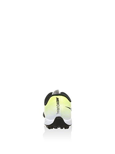 De Mixte Mercurial Ii Tf Nike Jr Vortex Chaussures B Foot aSfvKBqw