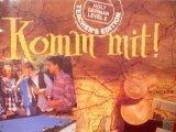 Komm Mit!, Holt, Rinehart and Winston Staff, 0030325536