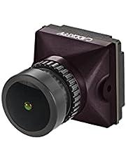 Caddx Polar digitale camera 720P60fps, HD digitale camera, compatibel voor DJI FPV Air Unit Caddx Vista Kit (bruin)