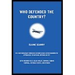 Read Online Who Defended the Country? - A New Democracy Forum on Authoritarian versus Democratic Approaches to National Defense on 9/11 (03) by Scarry, Elaine [Paperback (2003)] pdf