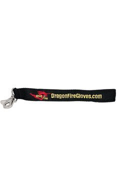 Dragon Fire Alpha X NFPA Firefighting Glove Large by Dragonfire (Image #3)