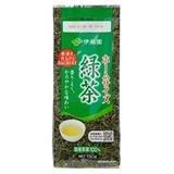 itoen-home-size-ryokucha-150g