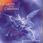 A Kiltartan Road Christmas - Joy in the Morning (Christmas Sleeping At Last)