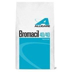 Bromacil 40/40-Compare to Krovar 6 lb. ()
